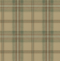 Product: MA91707-Plaid