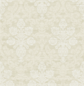 Product: MA90302-Small Damask