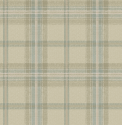 Product: MA91702-Plaid