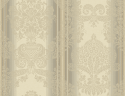 Product: MA91307-Ornamental Stripe