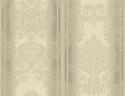 Product: MA91307-Ornamental Stripe