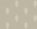Product: MA91507-Fleur De Lis