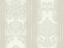 Product: MA91308-Ornamental Stripe