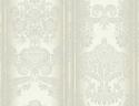 Product: MA91308-Ornamental Stripe