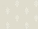 Product: MA91508-Fleur De Lis