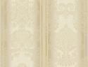 Product: MA91305-Ornamental Stripe