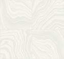 Product: ML14300-Castiletta