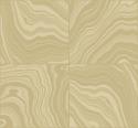 Product: ML14305-Castiletta
