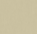 Product: ML13805-Plain