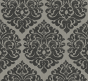 Product: ML14710-Damask