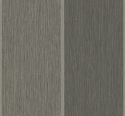 Product: ML14900-Modena Stripe