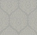 Product: ML14700-Damask