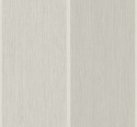 Product: ML14910-Modena Stripe