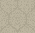 Product: ML14704-Damask
