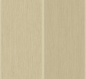 Product: ML14905-Modena Stripe