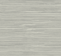 Product: ML13400-Lines