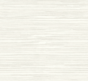 Product: ML13408-Lines