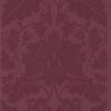 Product: 312700-Villandry