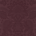 Product: 312697-Pomegranate