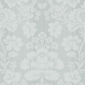 Product: 312703-Beauvais