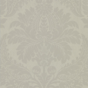 Product: 312691-Malmaison