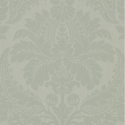 Product: 312689-Malmaison