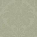 Product: 312688-Malmaison