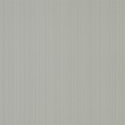 Product: 312714-Strie