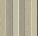 Product: ML14407-James Stripe