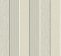 Product: ML14400-James Stripe