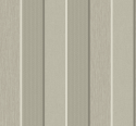 Product: ML14408-James Stripe