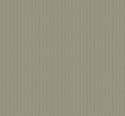 Product: ML15208-Herringbone