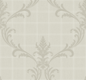Product: ML13505-Deserea