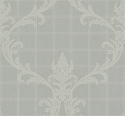 Product: ML13508-Deserea