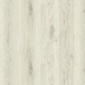 Product: TH51008-Cape Cod Wood
