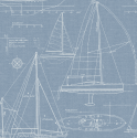 Product: TH51402-Cape Cod Boats