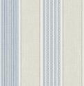 Product: TH51102-Cape Cod Stripe