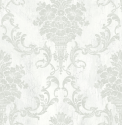 Product: TH52702-Cape Cod Damask