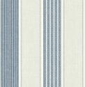 Product: TH51107-Cape Cod Stripe