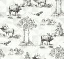 Product: TH50100-Alaska Moose
