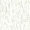 Product: TH50408-Alaska Birch Texture
