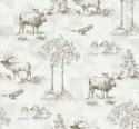 Product: TH50108-Alaska Moose