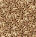 Product: TH52306-Napa Corks