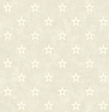 Product: TH52905-Hollywood Stars