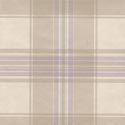 Product: 41775780-Valleywood Plaid