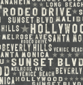 Product: TH53508-Hollywood