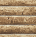 Product: TH50801-Colorado Wood Logs