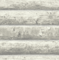 Product: TH50804-Colorado Wood Logs