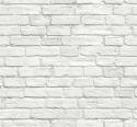 Product: TH53308-New York Bricks
