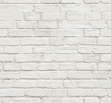 Product: TH53304-New York Bricks